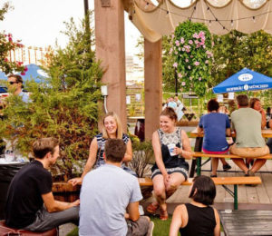 Summer Wunder Hour: A Young Professional Celebration